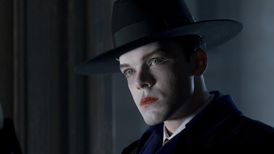 Gotham 04x21 : A Dark Knight: One Bad Day- Seriesaddict
